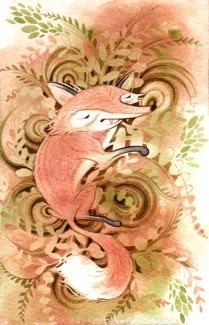 foxburst2