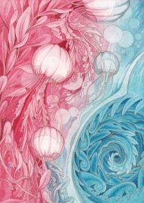 jellyfish-2