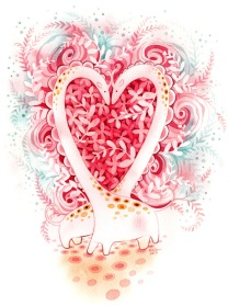 lovegiraffes2