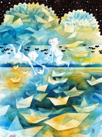 paper_boats_by_golden_quince-d8ans6q
