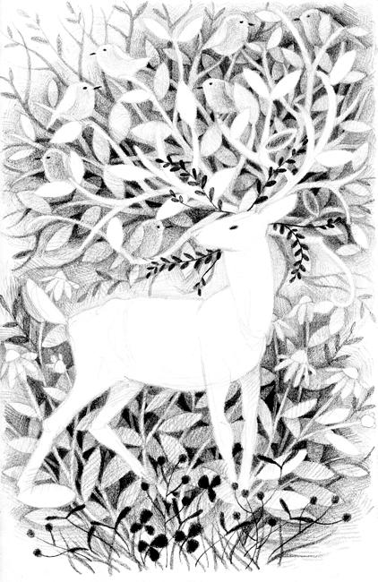 deerspirit2